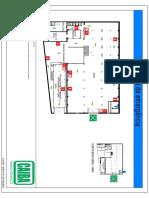 __192.168.0.1_engenharia_caiba_atual- Novembro 2017_incêndio_mapa de Risco - Novembro 2017 Model (2)