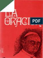 paulo_vi_la_oracion[1].pdf