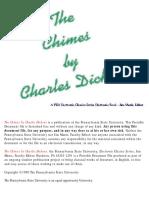 chimes.pdf