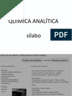 Cap 1 f Quimica Analitica[1]