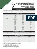 SLG-0001-1b Flange Designation Chart.pdf