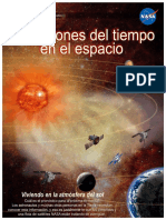 SWpost_SP (1).pdf