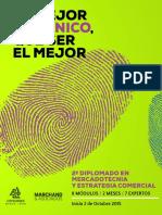 2015diplomado_marketingyestrategiacomercial.pdf