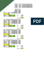 AGUAS-1-TEMPERATURAS (1).pdf