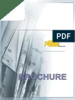 BROCHURE+Marfil (1)