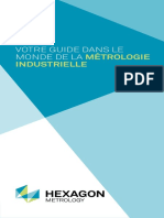 Hexagon Metrology pocket catalog_fr.pdf
