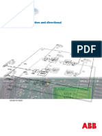 Directional protection and directional.pdf