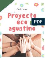 Informe CAS 1