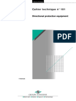 Directional protection equipment.pdf