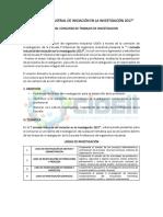 I JORNADA INDUSTRIAL DE INICIACIÓN EN LA INVESTIGACIÓN 2017 (2).docx