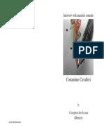 COSTANTINO-CAVALLERI.pdf