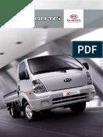 Catalogo K2500