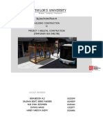 bld60703107506-m copy-ilovepdf-compressed