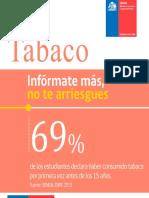 tematico_tabaco.pdf