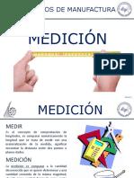 medicion-130715143910-phpapp02