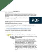 public forum case outline