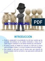 Final Metodo Delphi