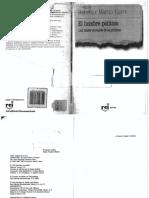 259391484-3-1-Lipset-Seymour-martin-El-Hombre-Politico-Madrid-Tecnos-1987-pdf.pdf