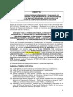 Anexo6 Directiva002 2017EF6301 (2) ANCHONGA