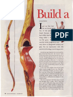 Building a Recurve Bow - American Woodworker - 2007 10 - Issue 131.pdf