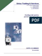 N701-ConfiguratiiPorniriSteaTriunghi.pdf