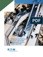 Pliant-Sisteme_de_distributie_in_bare_capsulate.pdf