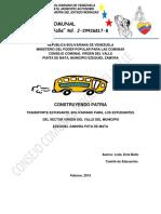 Proyecto Transporte Público Estudiantil.docx