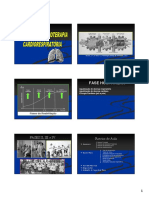 Avaliação em fisioterapia cardiorrespiratória.pdf