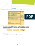 2017-2ºESO-Tema06.pdf