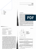 218581335-Hydraulic-and-Compressible-Flow-Turbomachines.pdf