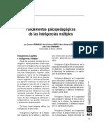 FundamentosPsicopedagogicosDeLasInteligencias.pdf