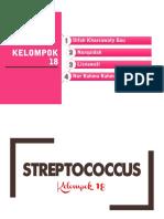 PPT MIKROBIOLOGI.pdf