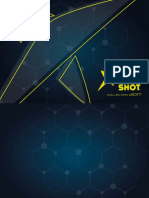 Catalogo Dropshot