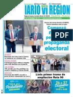 Diario Dic 5