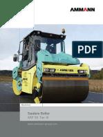 ARP_95_Ammann-Tandem-Vibrating-Rollers-ARP-T4i_EN_2.pdf