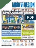 Diario Oct 10
