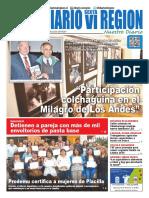 Diario Oct 16
