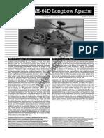 80-4046.pdf