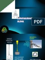 Konfigurasi Revisi Sling 17