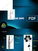 Presentasi Wire Rope 17