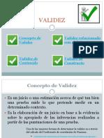PowerPoint-Validez (1).ppsx