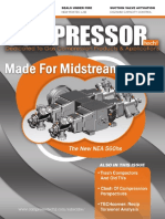 Compressor magazine, October 2017.pdf