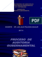 Clases AG  2017 2da Parcial.ppt