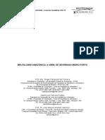 TRE manaus.pdf