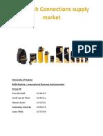 Assingment-2-Complete .docx