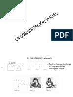 Lacomunicacion Visual