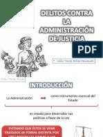 delitoscontralaadministracindejusticia-130521103300-phpapp01.pptx