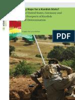 kurds-3.pdf