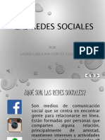 redessociales-141025152446-conversion-gate02.pdf