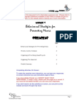 KYB-7-Behavioural Strategies for Mania.pdf